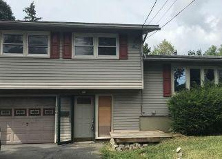 Foreclosure  id: 4288497