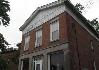 Foreclosure  id: 4288499