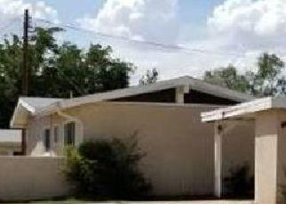 Foreclosure  id: 4288517