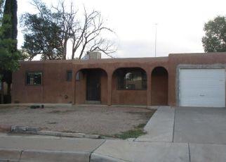 Foreclosure  id: 4288518