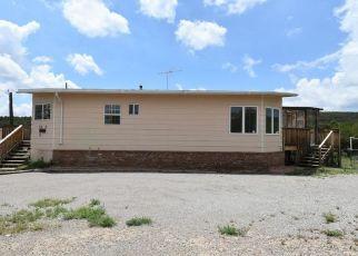 Foreclosure  id: 4288524