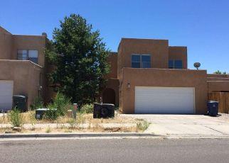 Foreclosure  id: 4288527