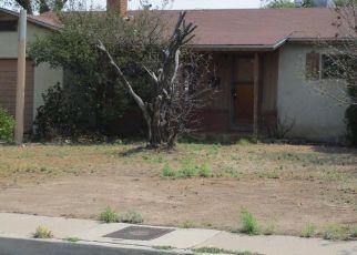 Foreclosure  id: 4288531