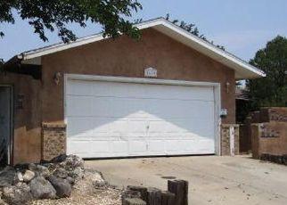 Foreclosure  id: 4288536