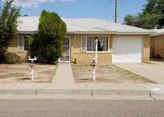Foreclosure  id: 4288547