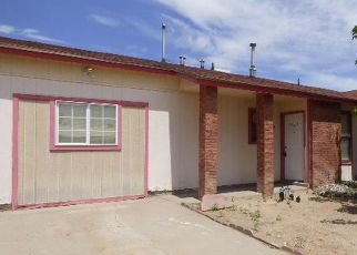 Foreclosure  id: 4288549