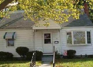 Foreclosure  id: 4288554