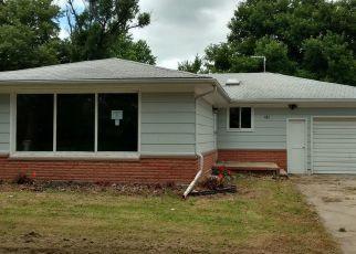 Foreclosure  id: 4288568