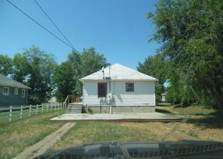 Foreclosure  id: 4288578