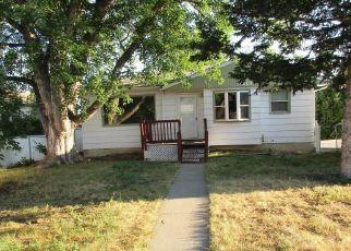 Foreclosure  id: 4288579