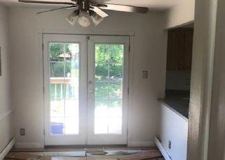 Foreclosure  id: 4288580