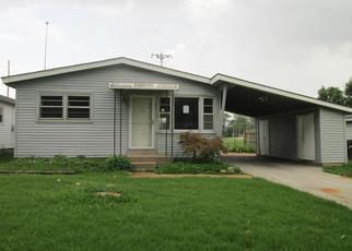 Foreclosure  id: 4288586