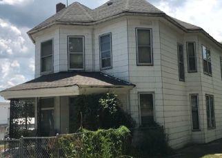 Foreclosure  id: 4288590