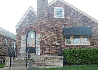 Foreclosure  id: 4288600