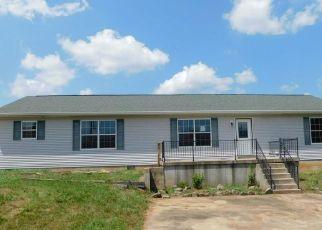 Foreclosure  id: 4288604