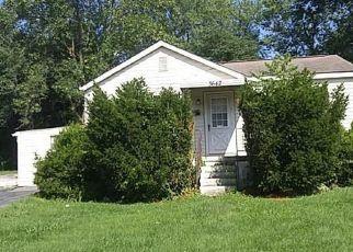 Foreclosure  id: 4288609