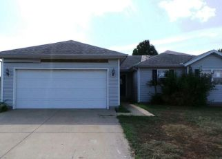 Foreclosure  id: 4288611