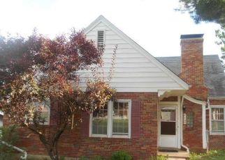 Foreclosure  id: 4288615