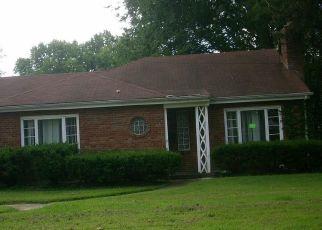 Foreclosure  id: 4288620