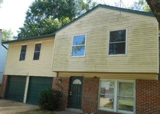 Foreclosure  id: 4288622