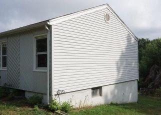 Foreclosure  id: 4288635