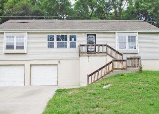 Foreclosure  id: 4288637