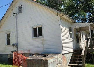 Foreclosure  id: 4288638