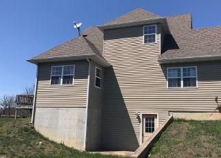 Foreclosure  id: 4288641
