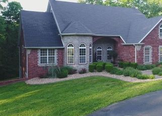 Foreclosure  id: 4288643