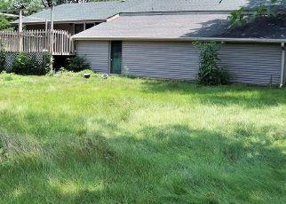 Foreclosure  id: 4288646