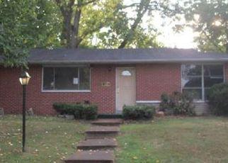 Foreclosure  id: 4288651