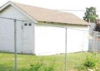 Foreclosure  id: 4288652