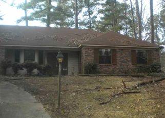 Foreclosure  id: 4288656