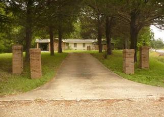 Foreclosure  id: 4288660