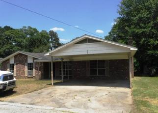 Foreclosure  id: 4288662