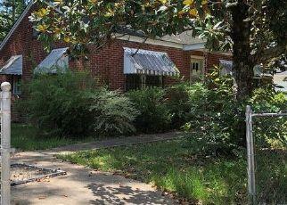 Foreclosure  id: 4288672