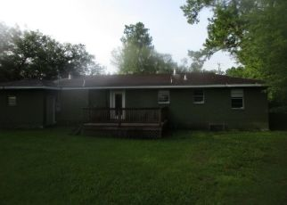 Foreclosure  id: 4288673