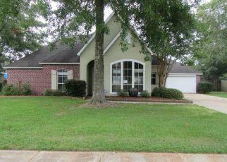 Foreclosure  id: 4288677