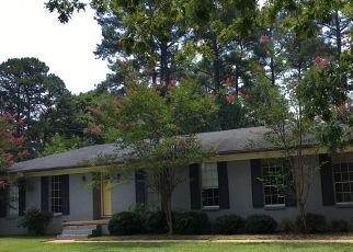 Foreclosure  id: 4288680