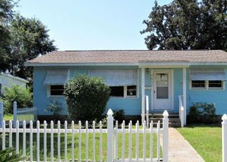 Foreclosure  id: 4288681