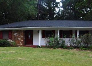 Foreclosure  id: 4288687