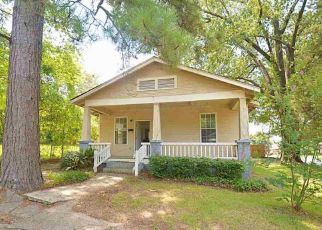 Foreclosure  id: 4288688