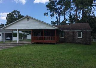 Foreclosure  id: 4288689