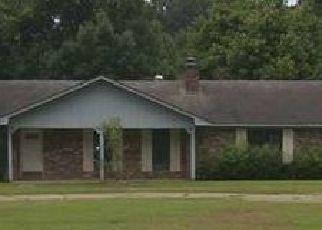 Foreclosure  id: 4288690