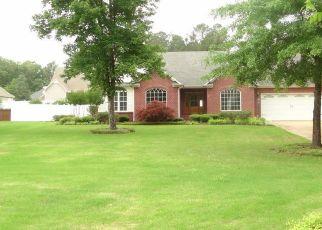 Foreclosure  id: 4288691