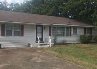 Foreclosure  id: 4288695