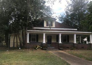 Foreclosure  id: 4288698