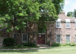 Foreclosure  id: 4288709