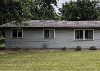 Foreclosure  id: 4288711