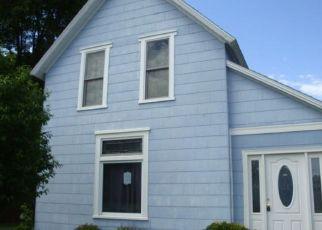 Foreclosure  id: 4288712